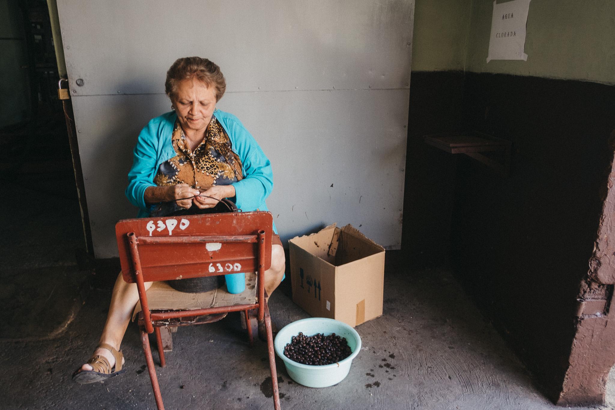 Cuba-2017-12-Vinales-0012.jpg