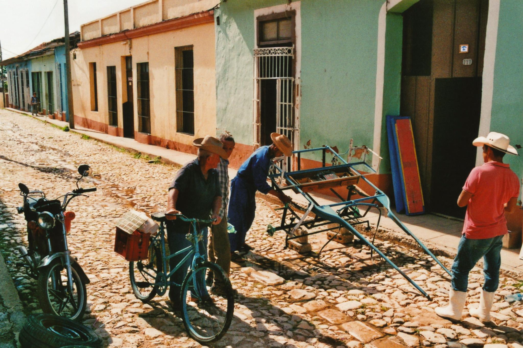Kuba-2017-12-Analog-005.jpg