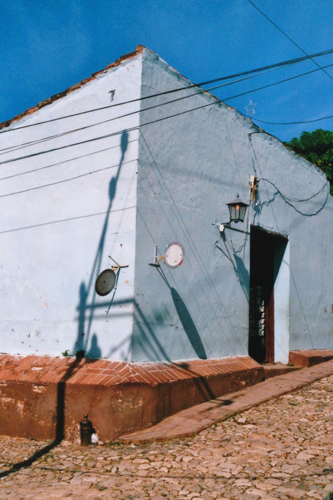Kuba-2017-12-Analog-006.jpg