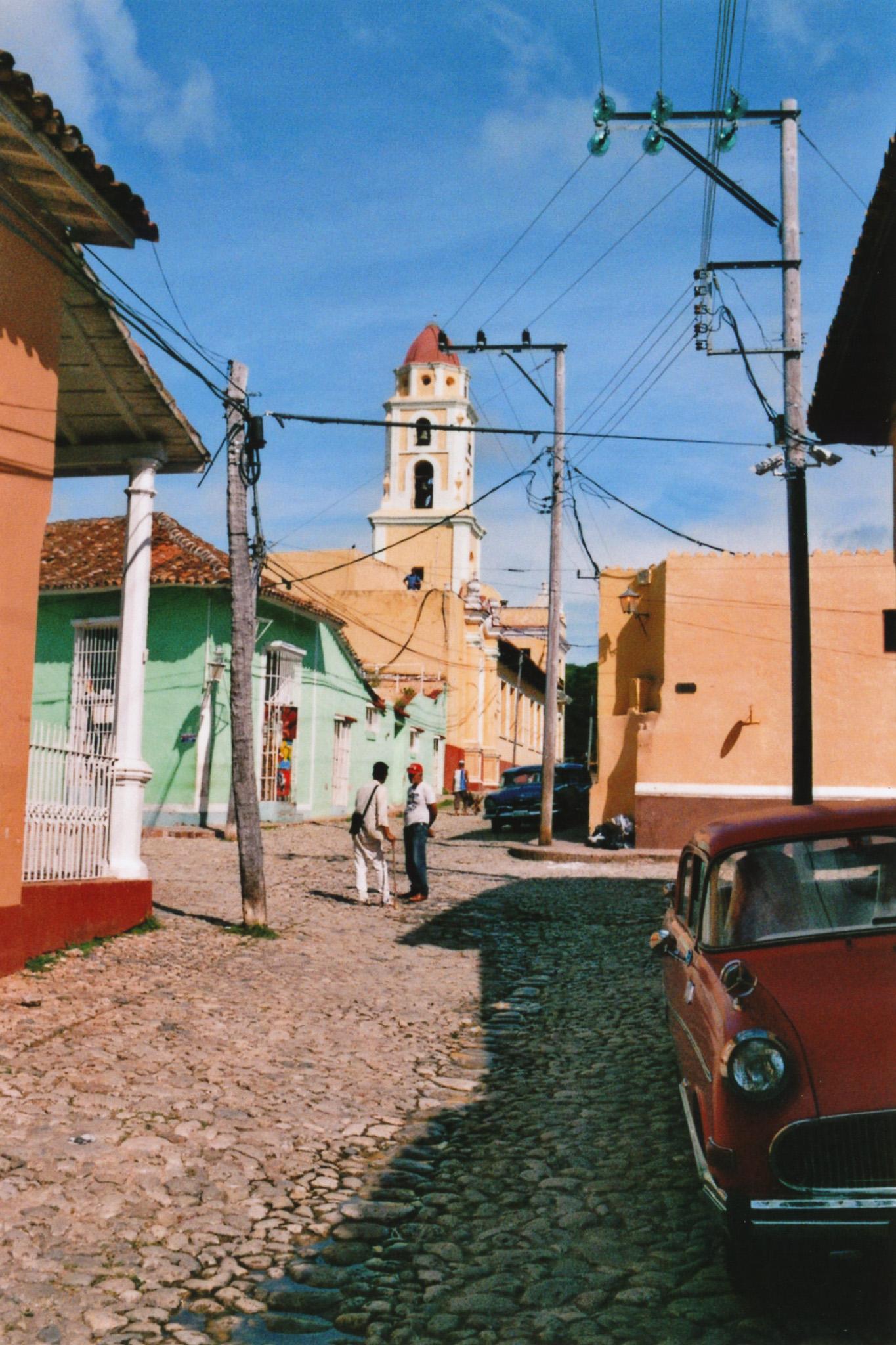 Kuba-2017-12-Analog-009.jpg