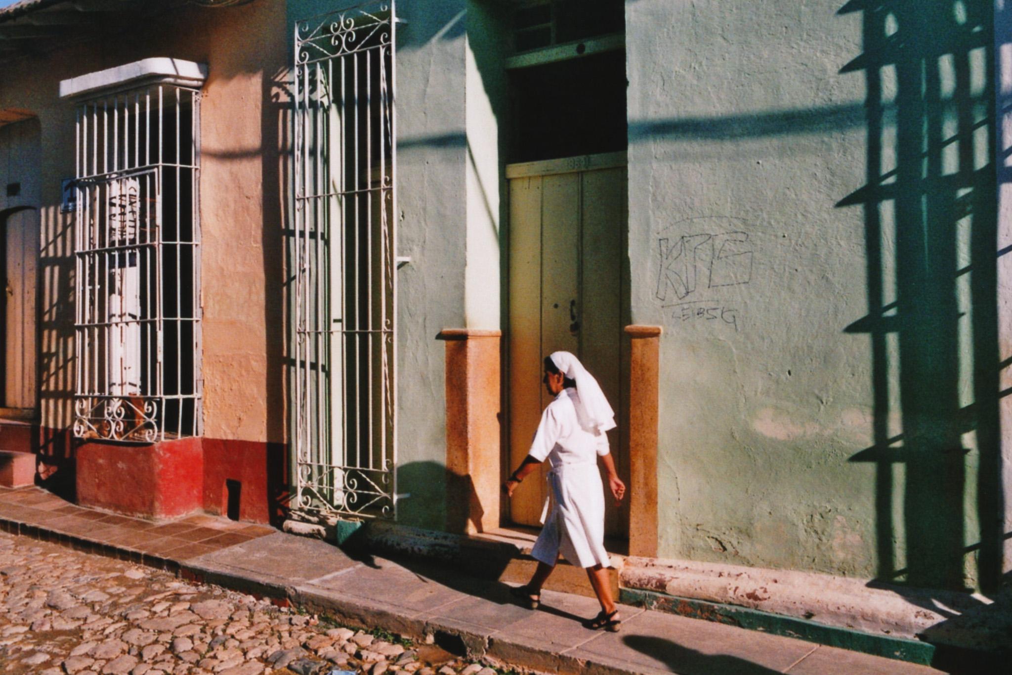 Kuba-2017-12-Analog-016.jpg