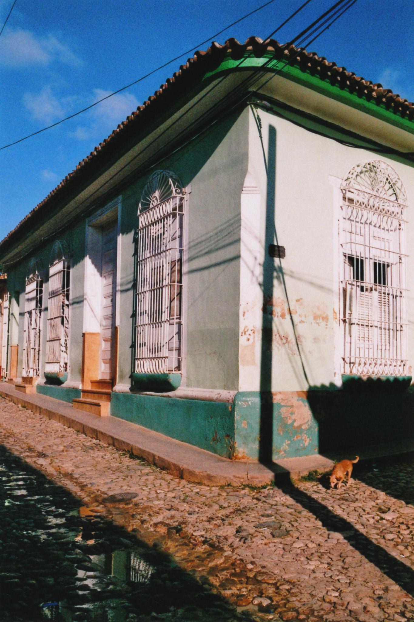 Kuba-2017-12-Analog-017.jpg