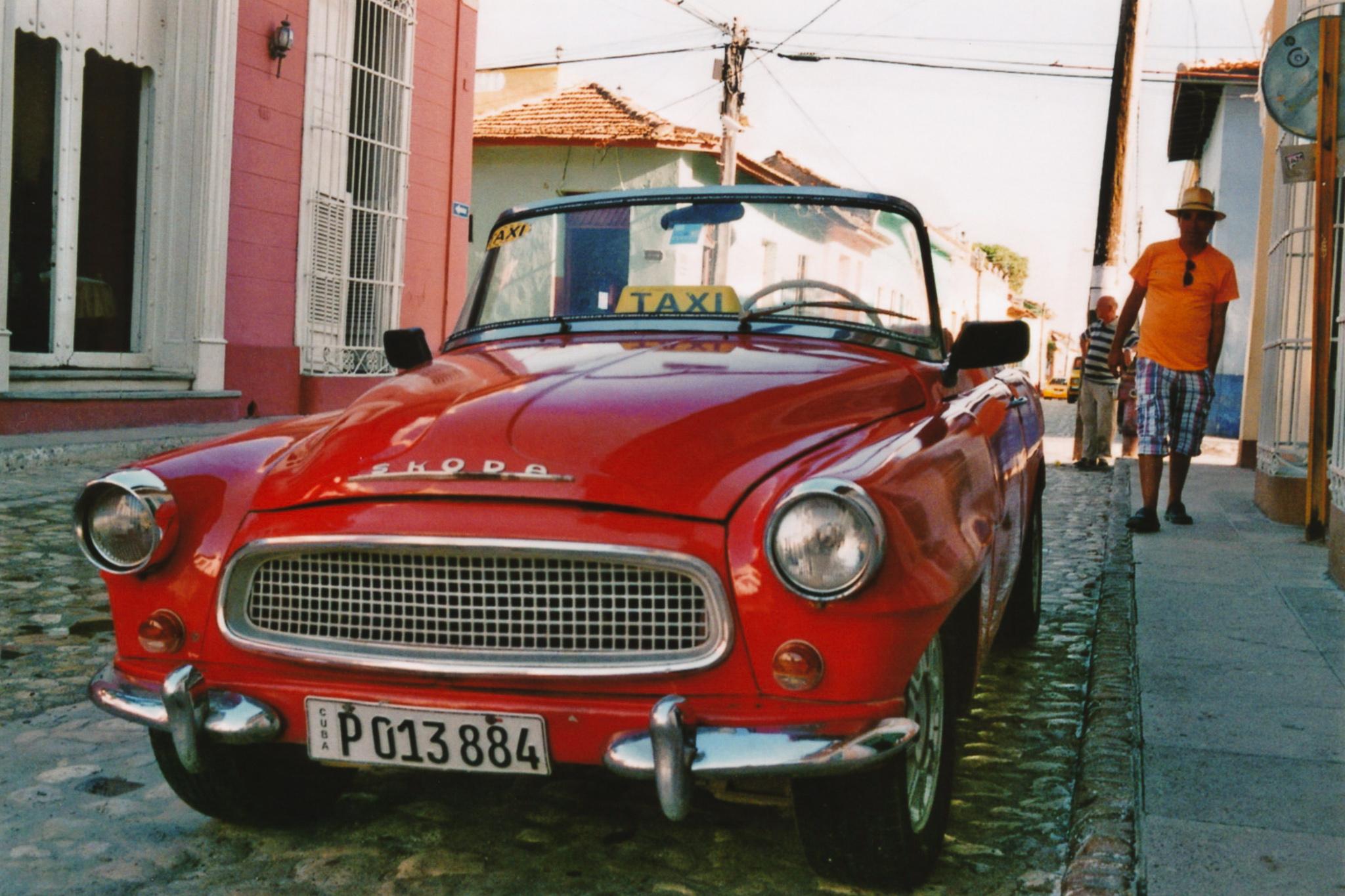Kuba-2017-12-Analog-019.jpg