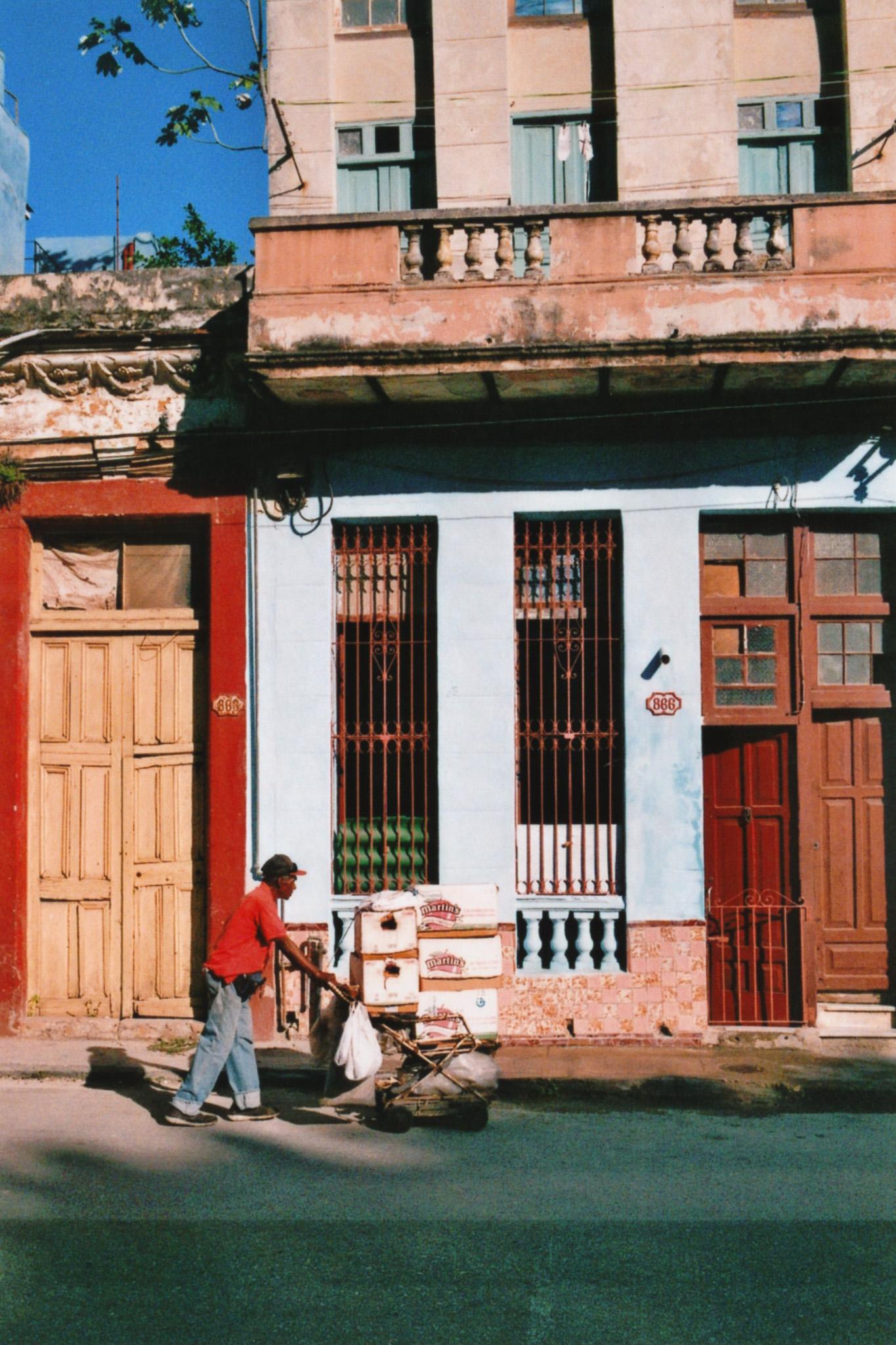 Kuba-2017-12-Analog-030.jpg