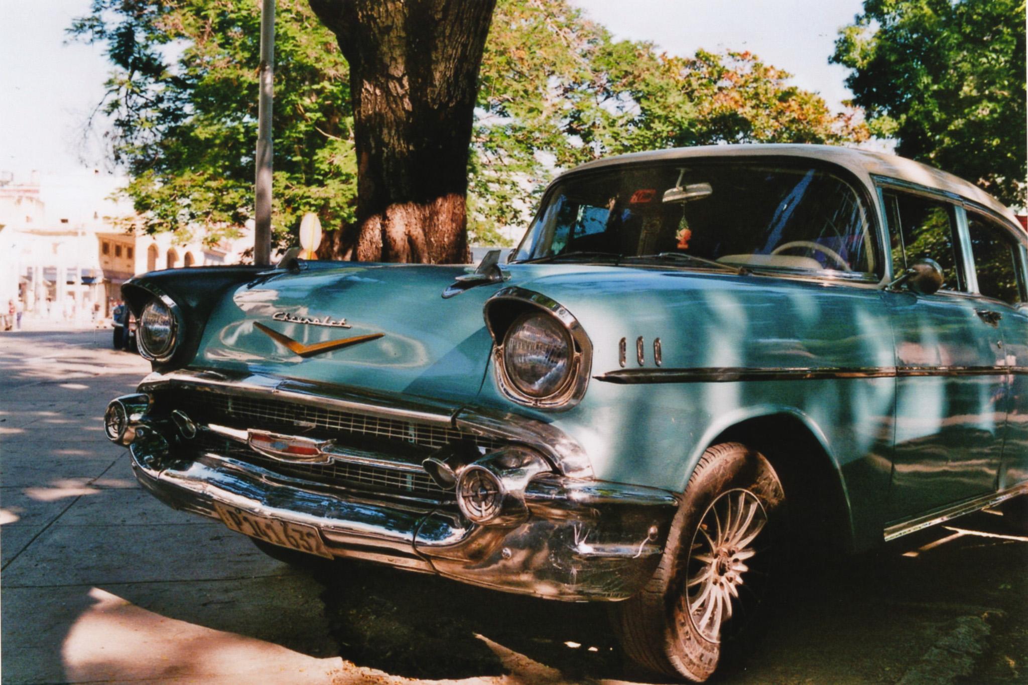 Kuba-2017-12-Analog-031.jpg
