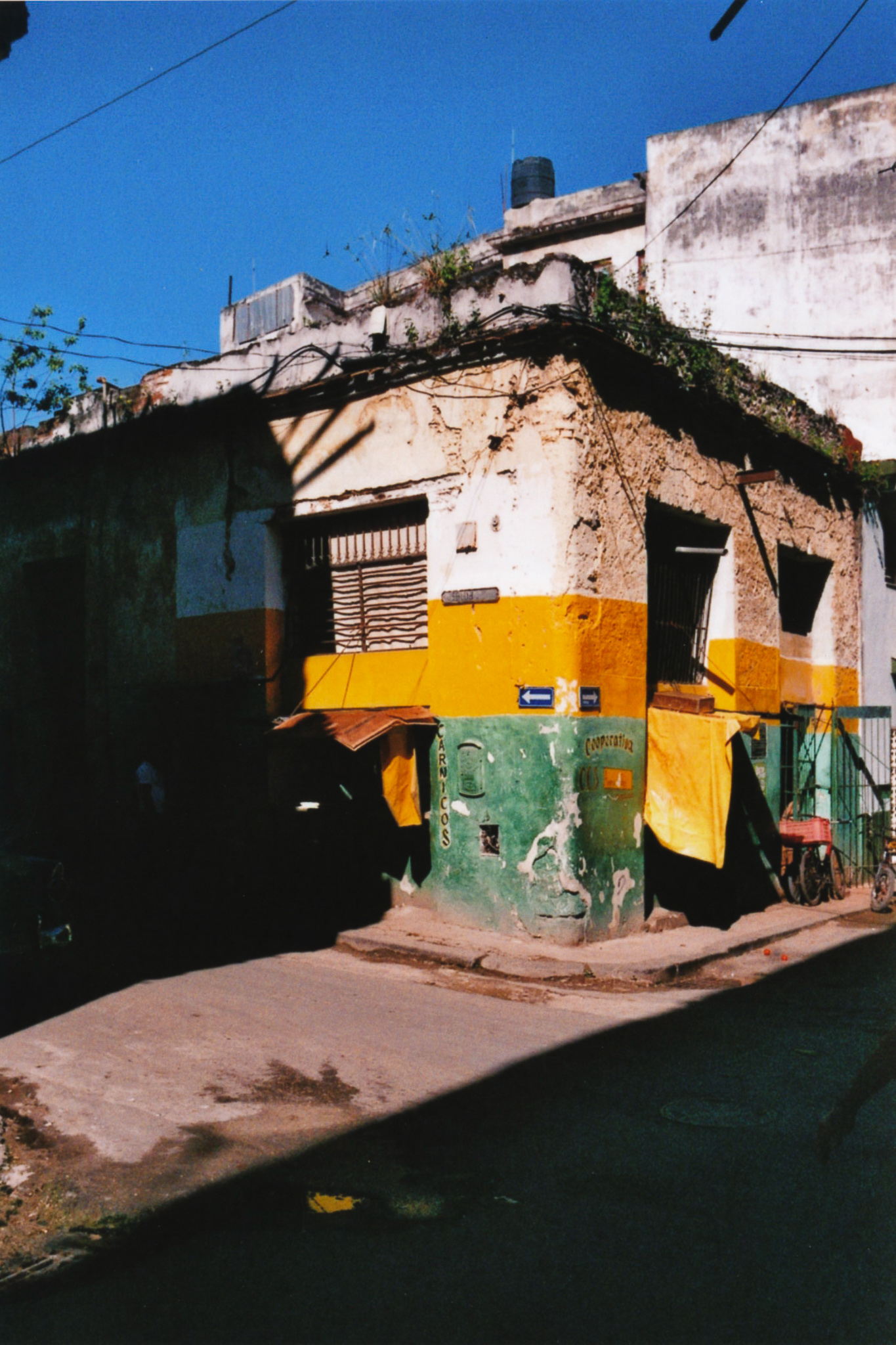Kuba-2017-12-Analog-035.jpg