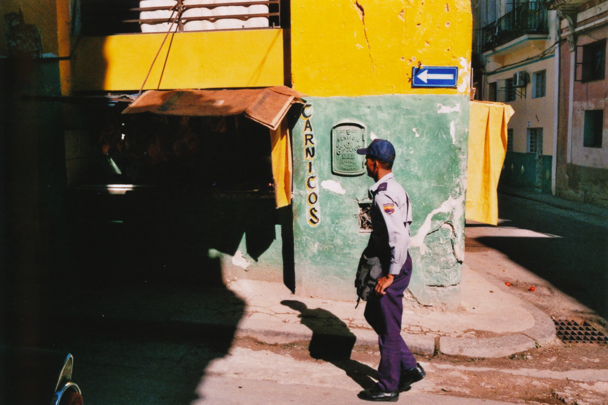 Kuba-2017-12-Analog-037.jpg