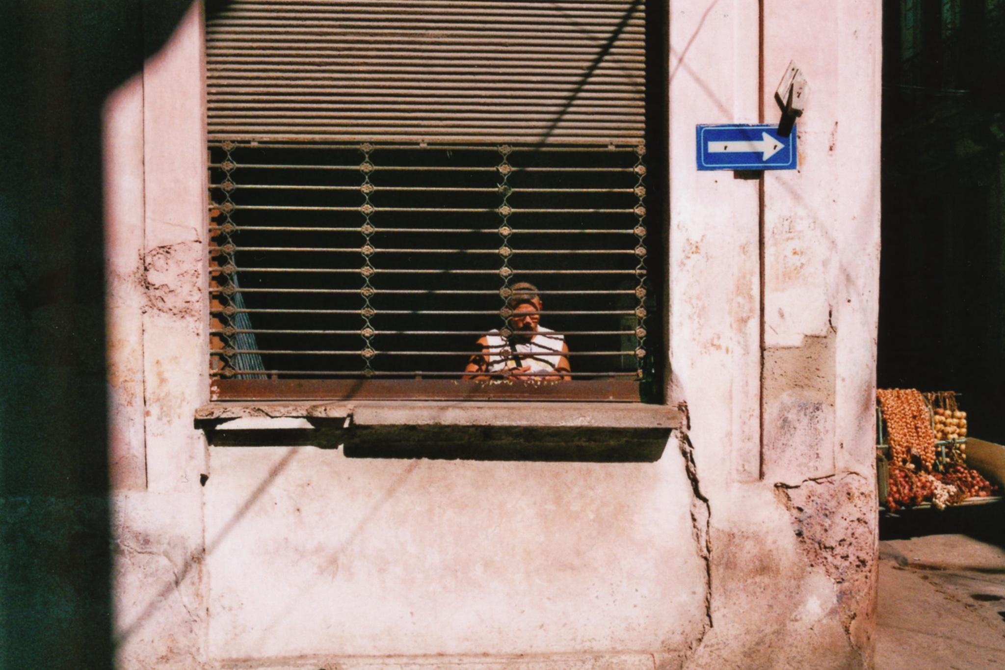 Kuba-2017-12-Analog-039.jpg