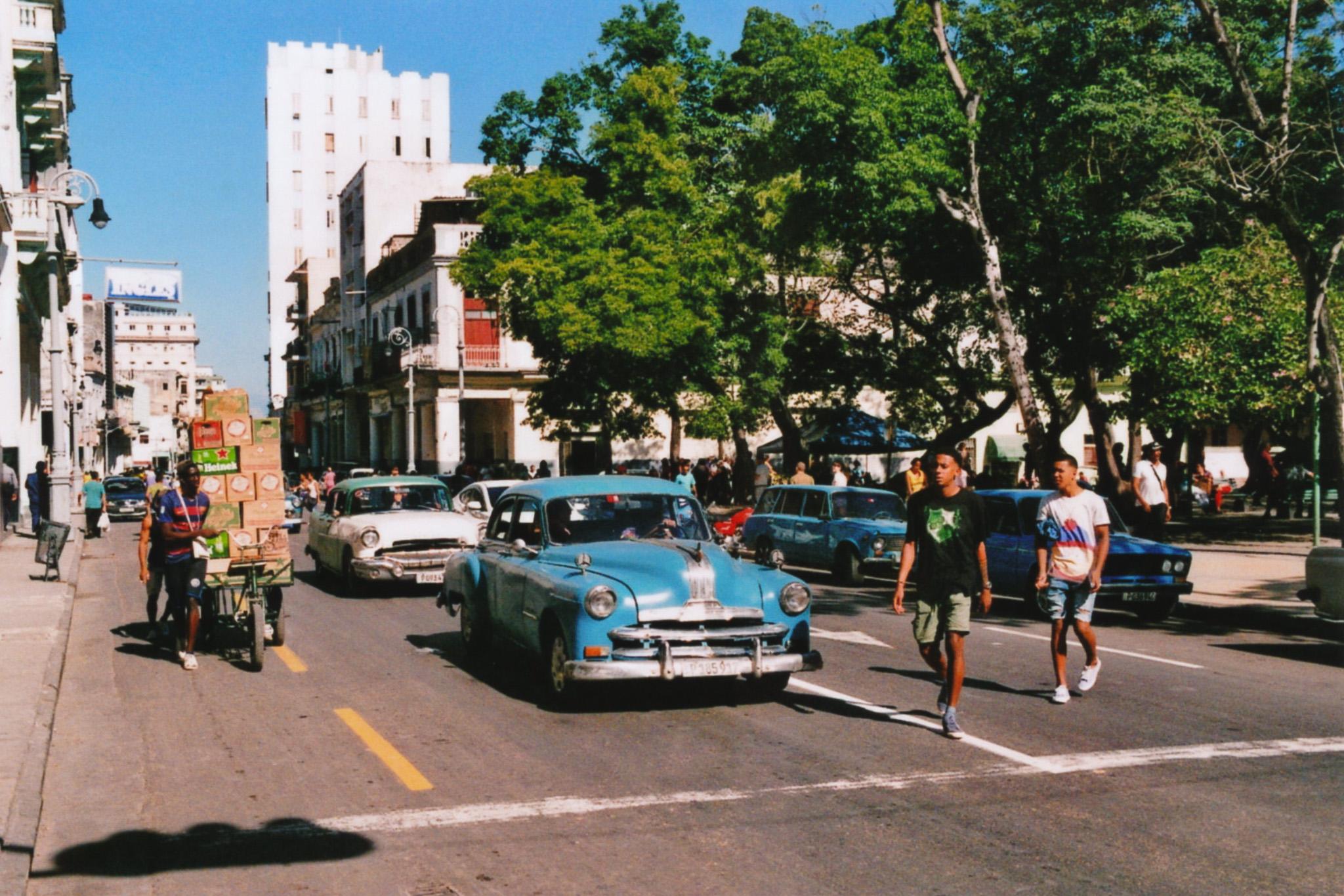 Kuba-2017-12-Analog-040.jpg