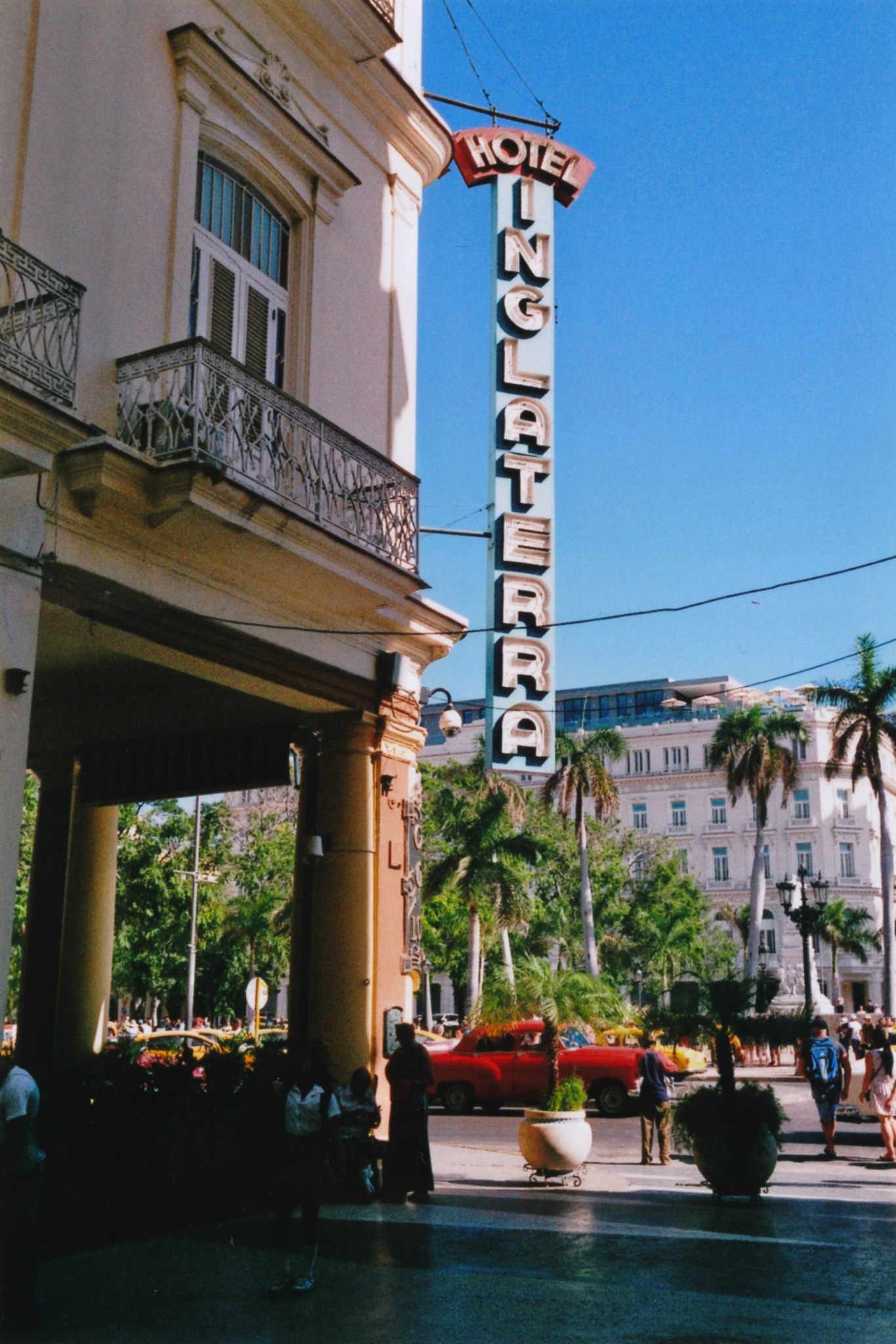 Kuba-2017-12-Analog-044.jpg