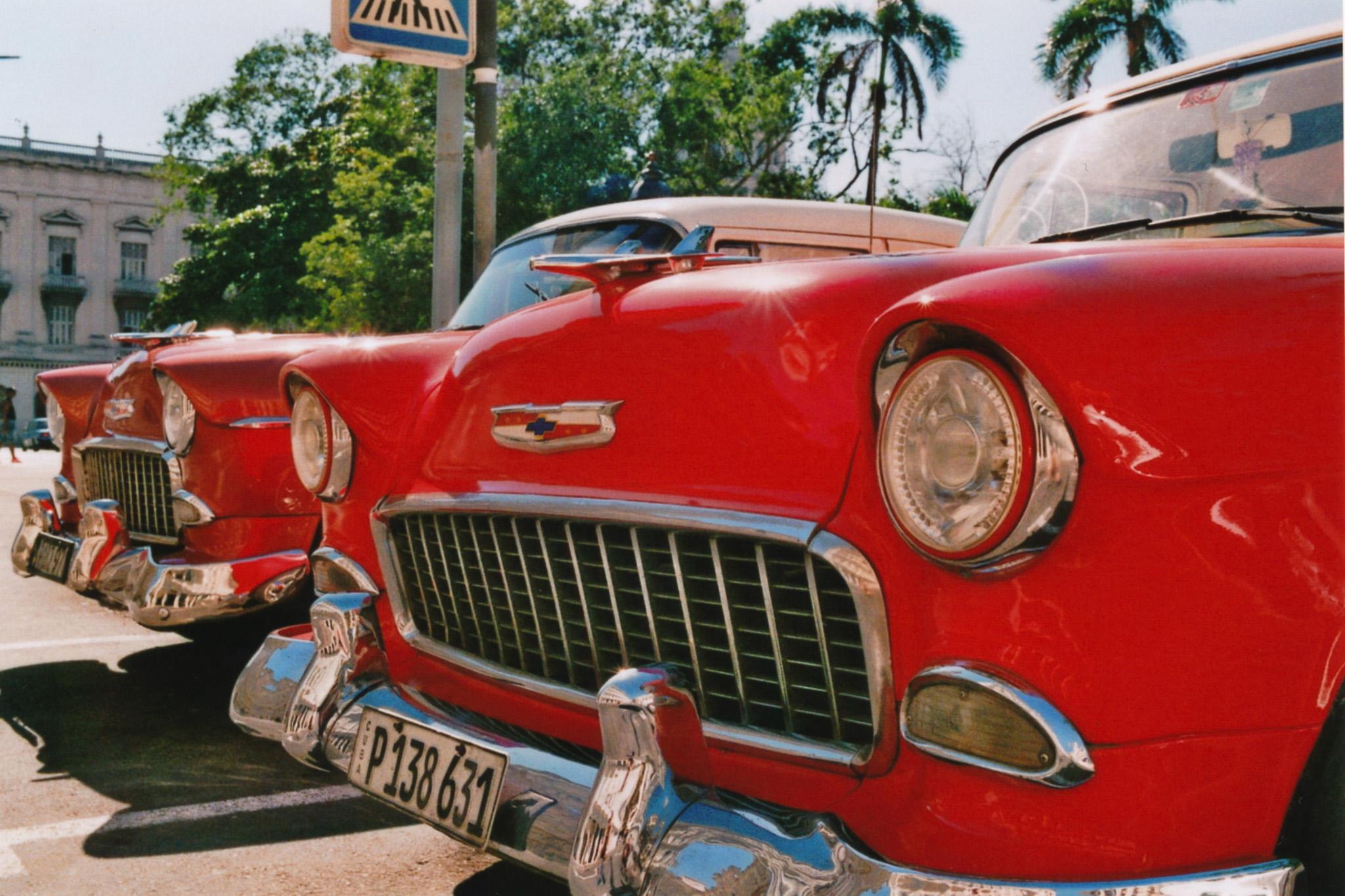 Kuba-2017-12-Analog-048.jpg