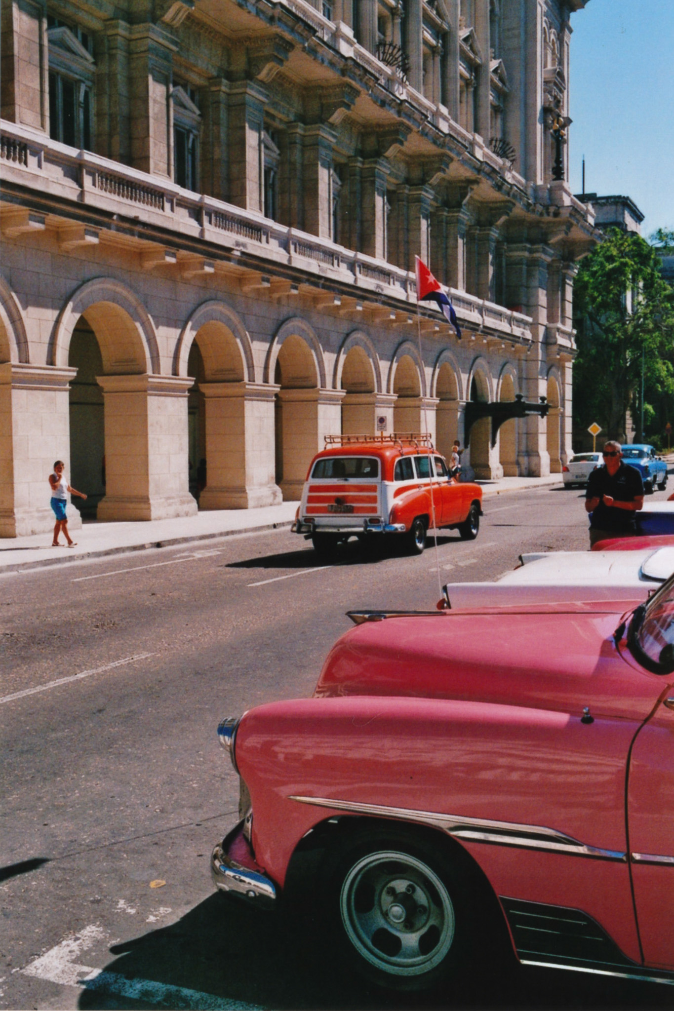 Kuba-2017-12-Analog-051.jpg