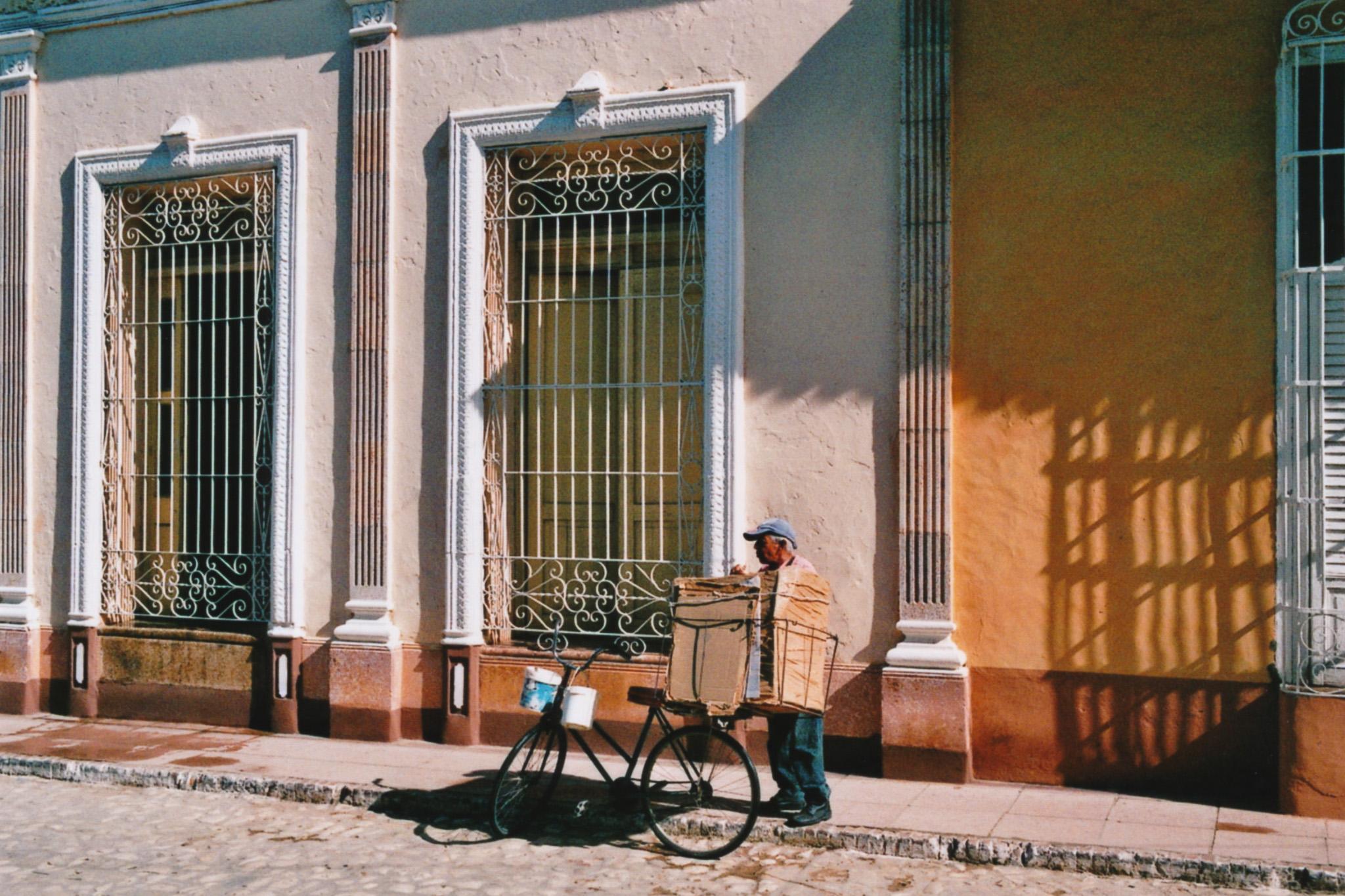 Kuba-2017-12-Analog-096.jpg
