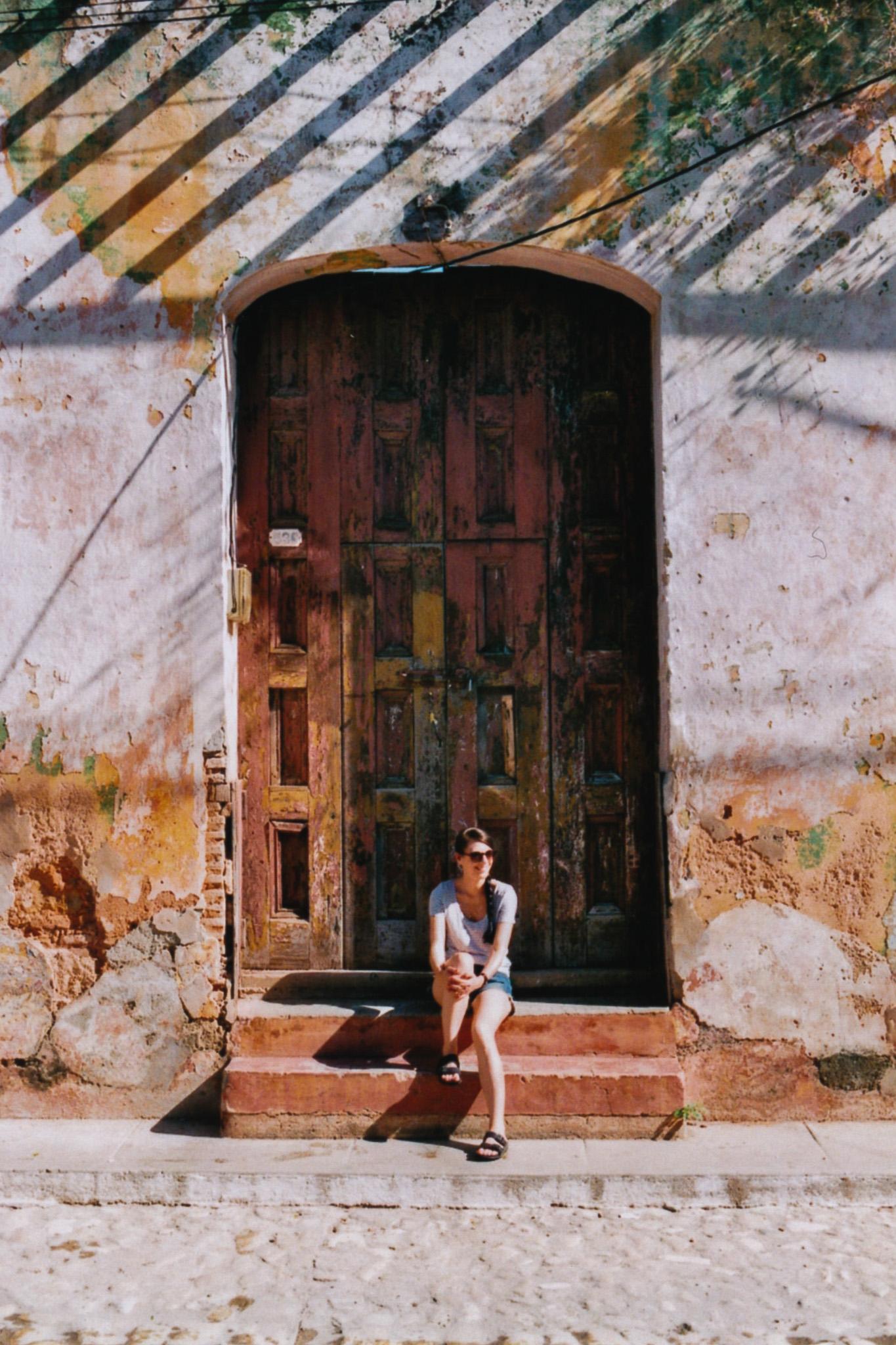 Kuba-2017-12-Analog-101.jpg