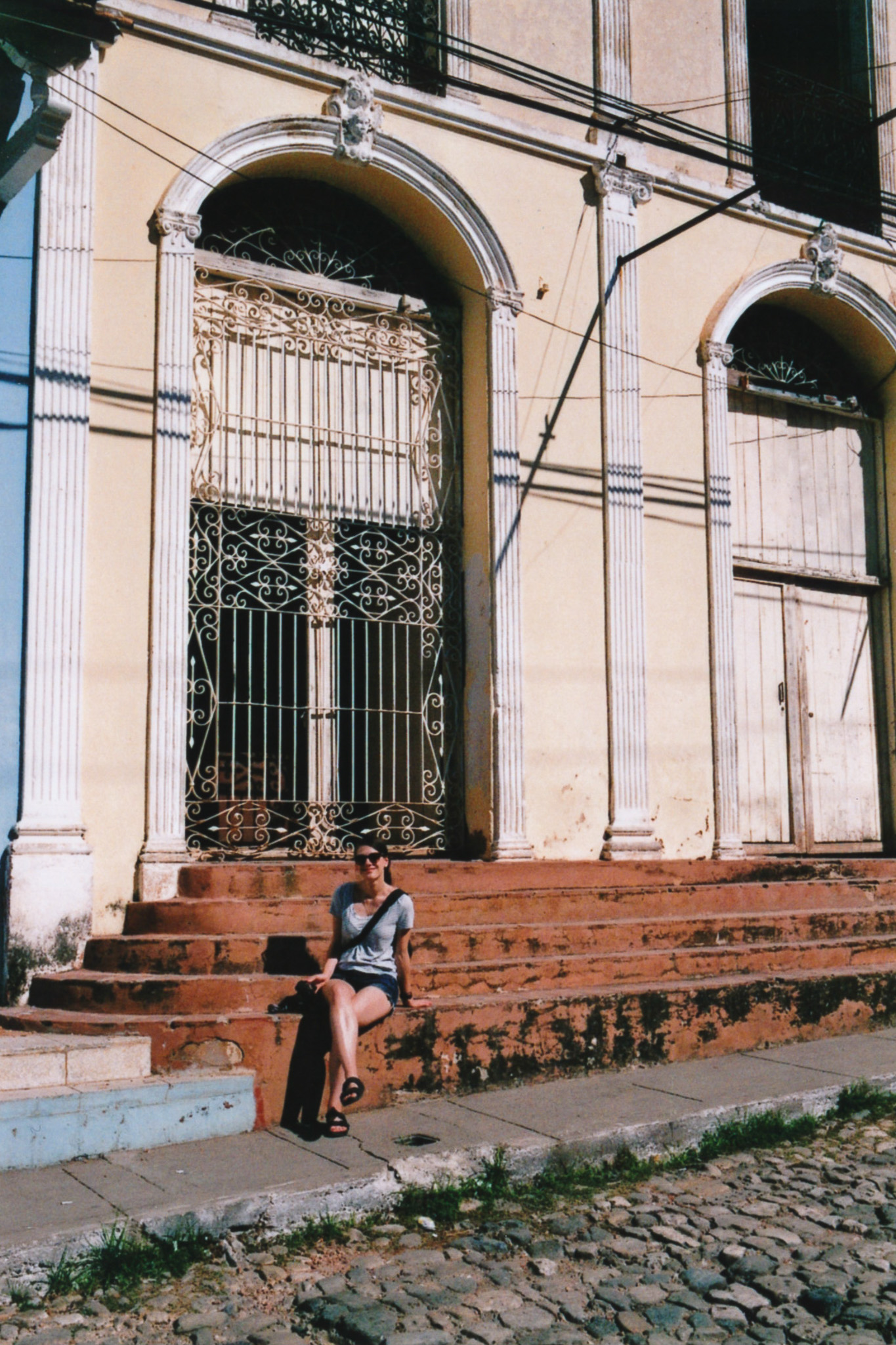 Kuba-2017-12-Analog-109.jpg