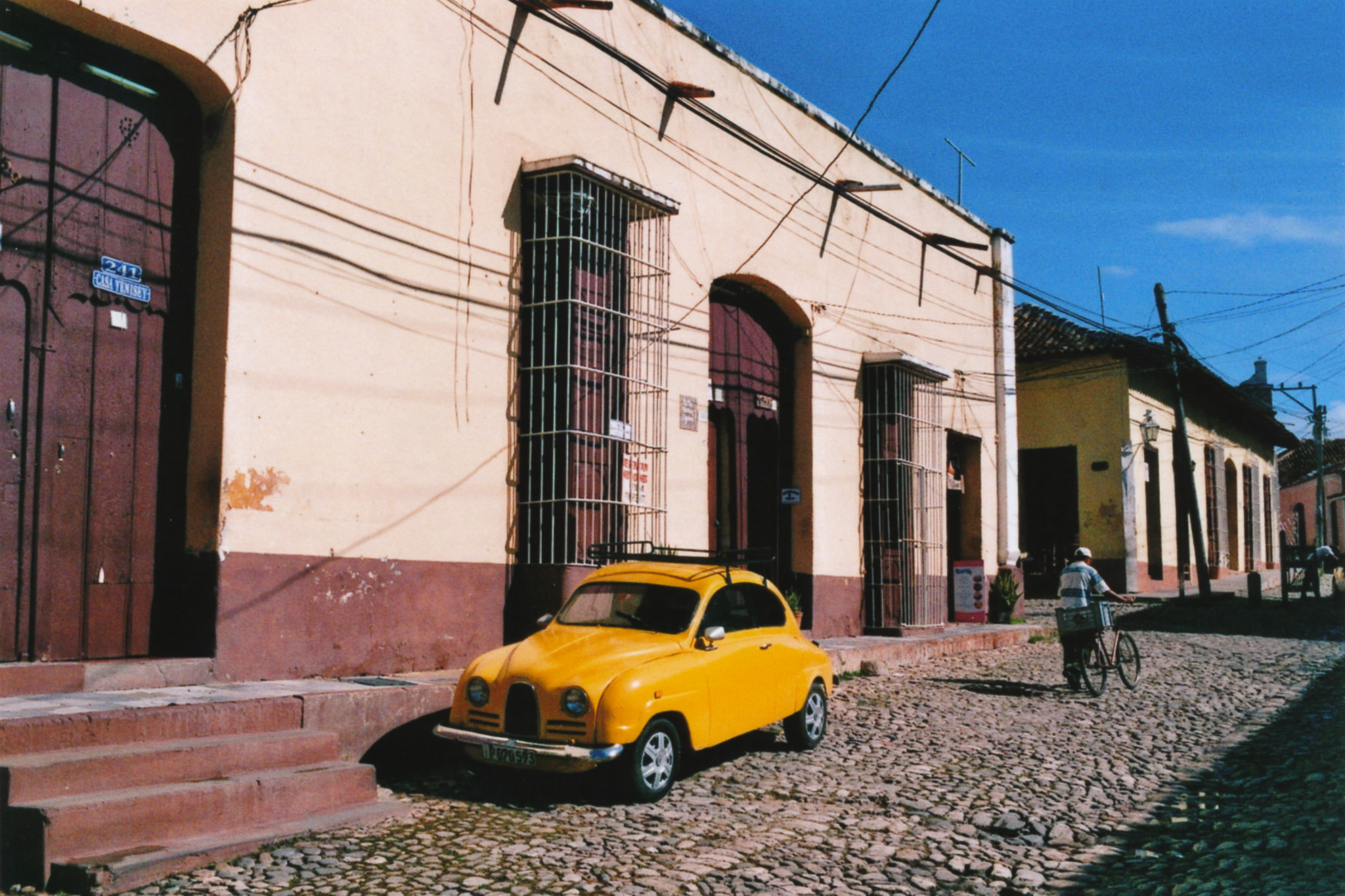 Kuba-2017-12-Analog-111.jpg