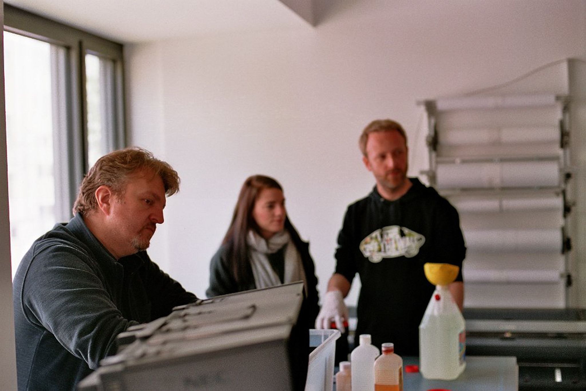 Analog-Extrem-Workshop-011.jpg