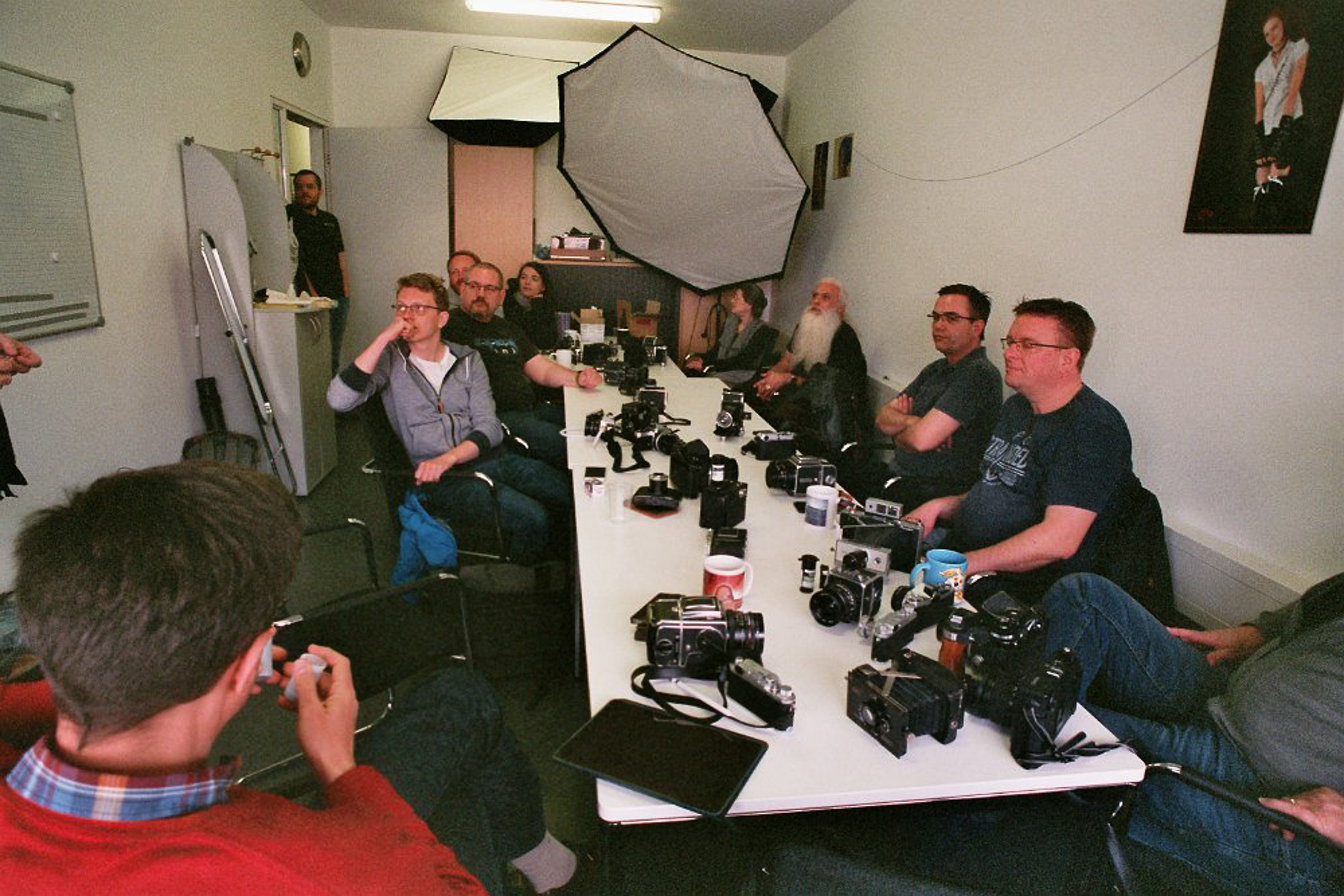 Analog-Extrem-Workshop-012.jpg