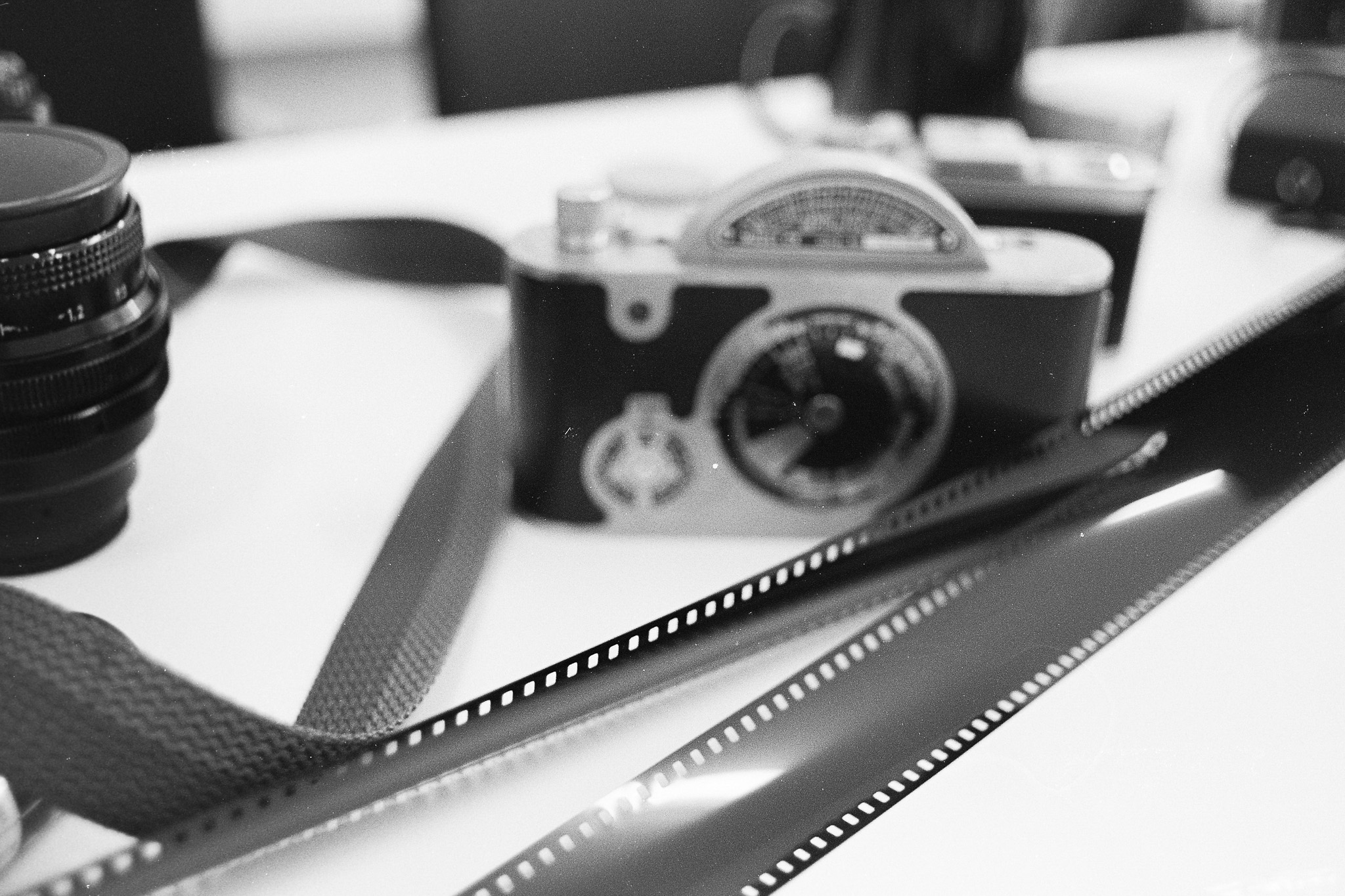 Analog-Extrem-Workshop-037.jpg