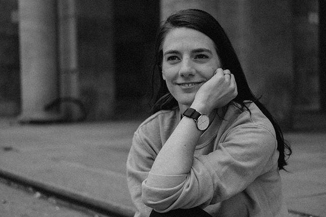 Happy Women's Day #streetportrait #portrait #streetlife #streetphotography #portraitphotography #berlin #friedrichshain #happywifehappylife