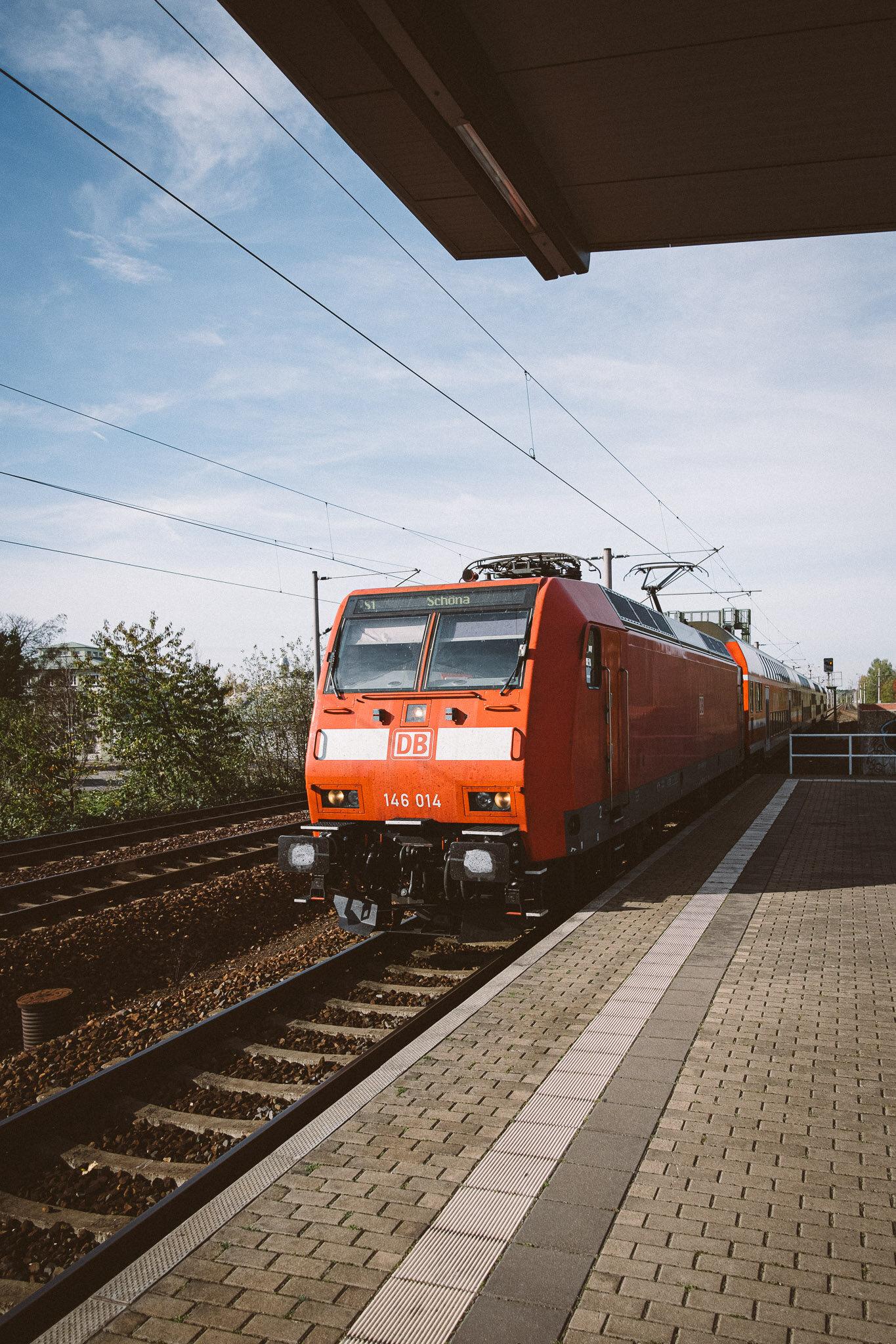 KAI01965.jpg