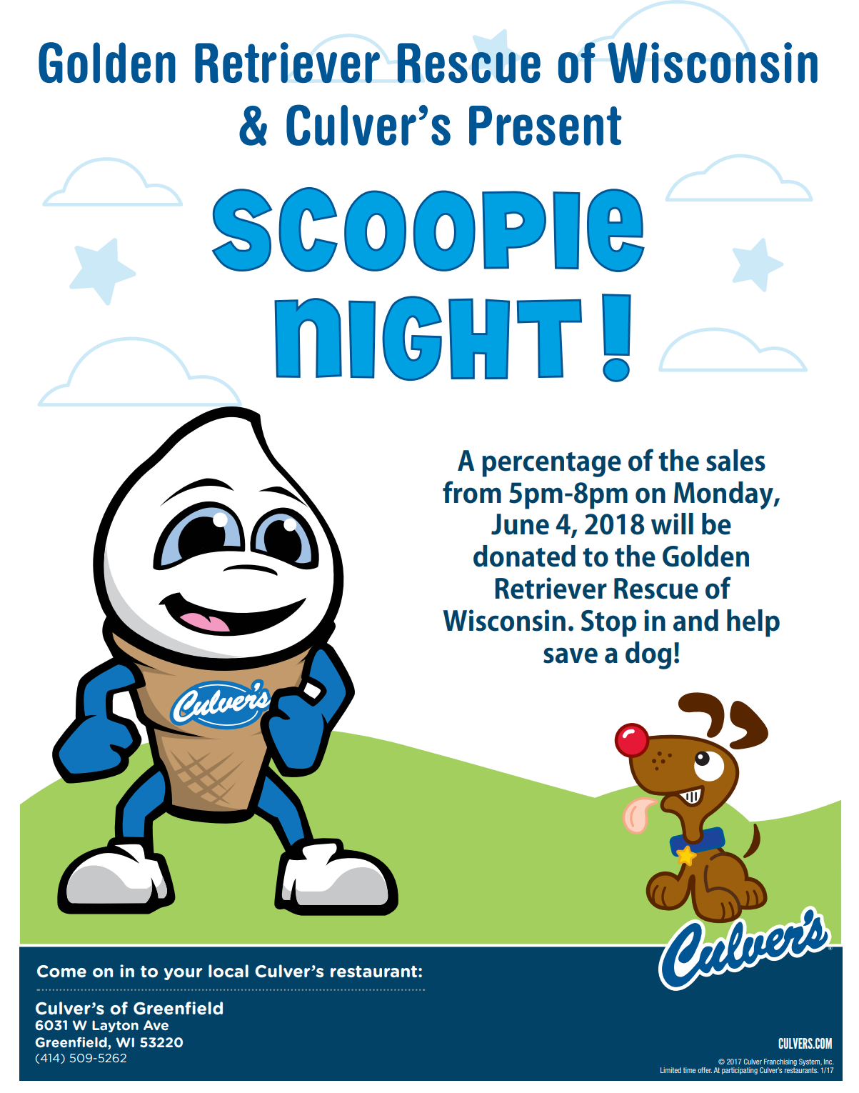 culvers.poster.PNG