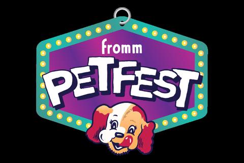 frromfest.png