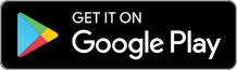 app-store-icon-google.png