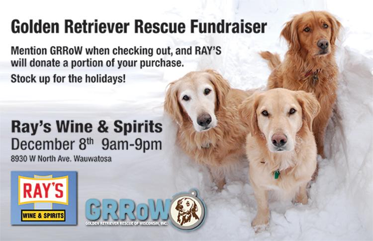 GRRoW_Rays_Fundraiser-2018-1208_web.jpg