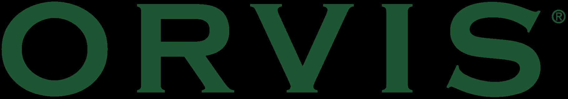 Orvis_Logo_Update.png
