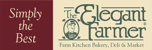 the-elegant-farmer-logo.jpg