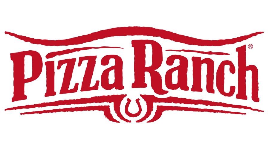 pizza-ranch-vector-logo.png