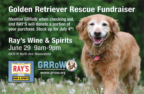 GRRoW_Rays_Fundraiser_2019-0629_504px.jpg