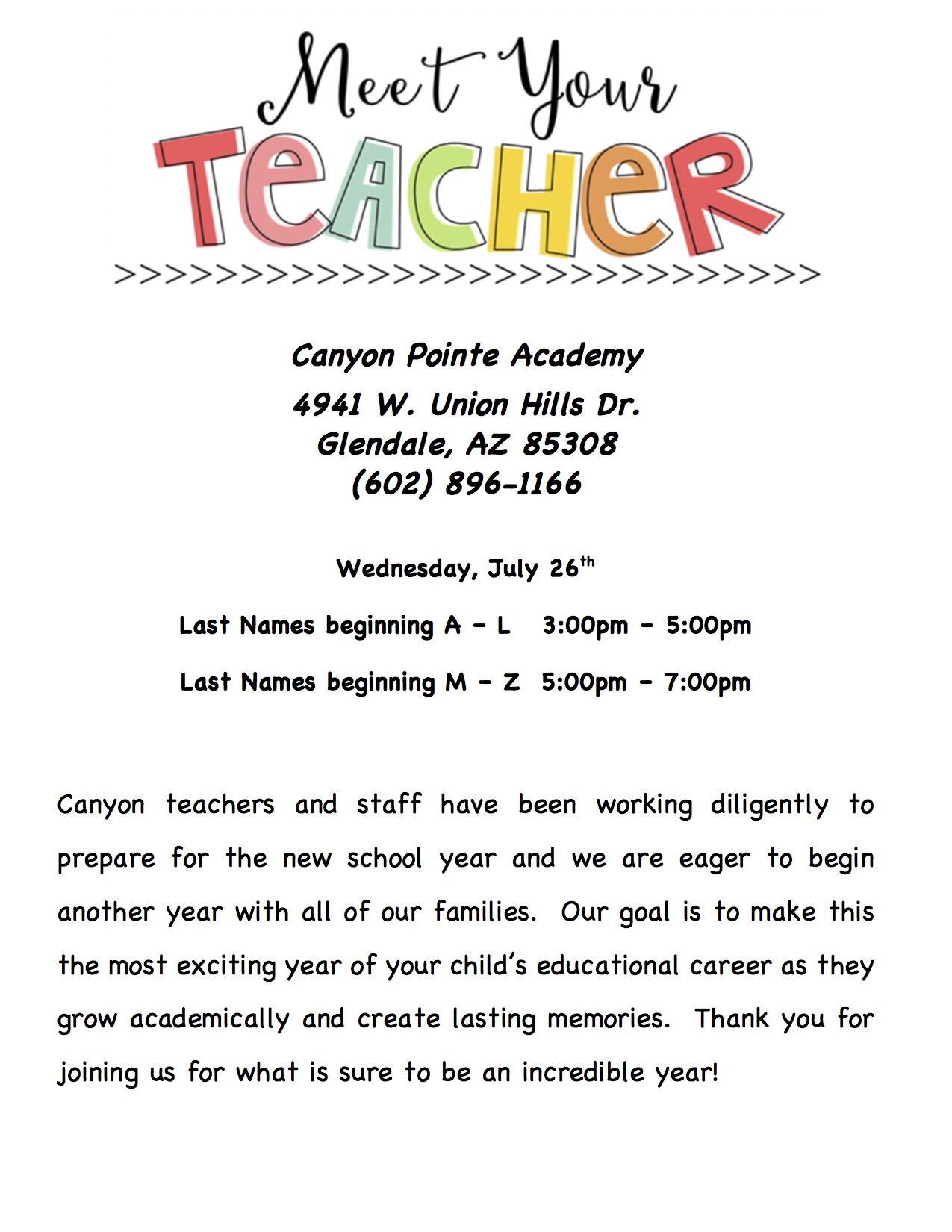 Canyon Meet the Teacher Flyer.jpg