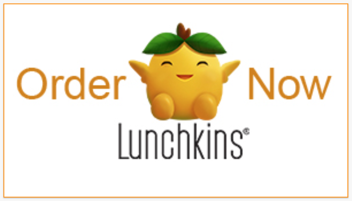 Lunchkins.png
