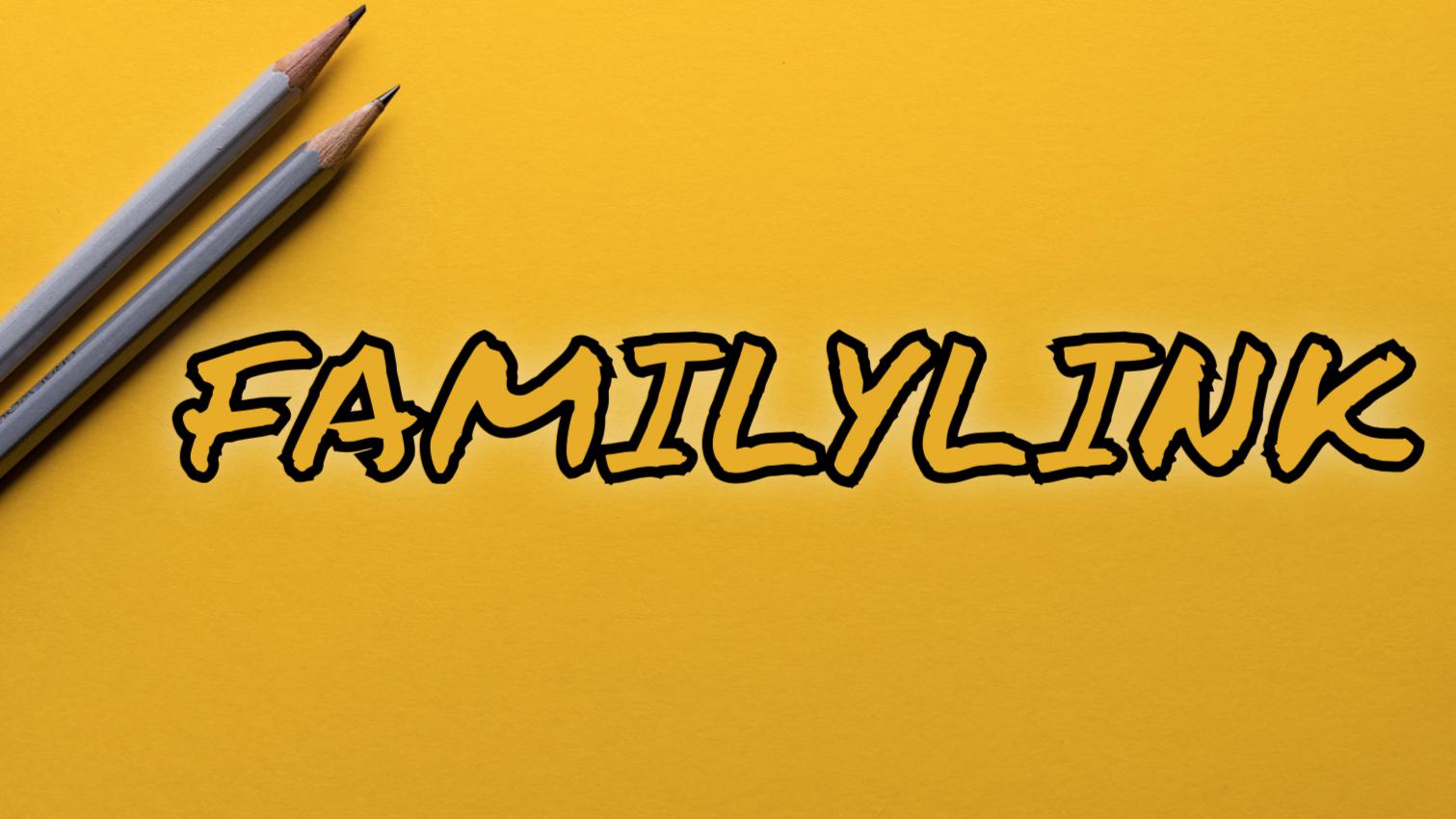 FAMILYLINK.png