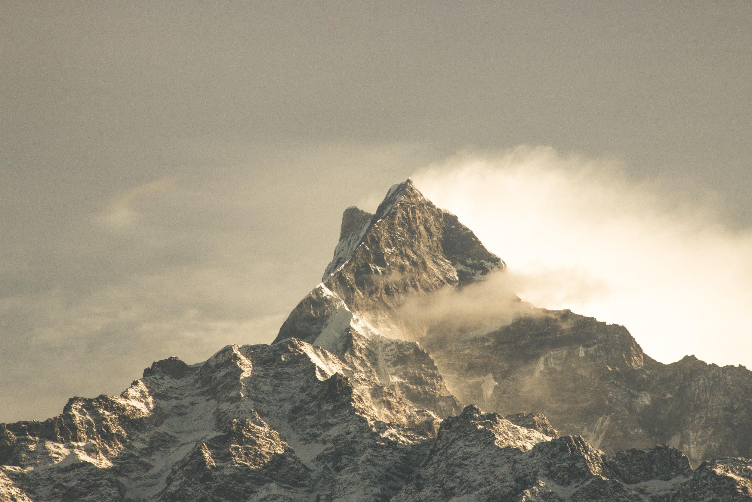 fog-foggy-landscape-897717.jpg