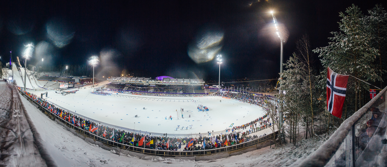 anna-matilda-valli-Lahti-MM-2017 (12 of 16).jpg