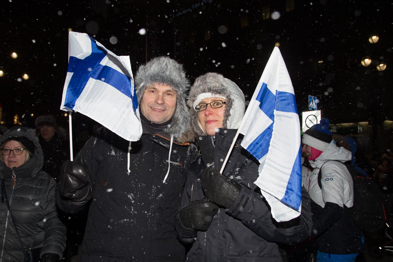 anna-matilda-valli-Lahti-MM-2017 (5 of 16) - Copy.jpg