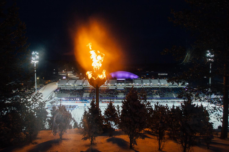 anna-matilda-valli-Lahti-MM-2017 (11 of 16).jpg