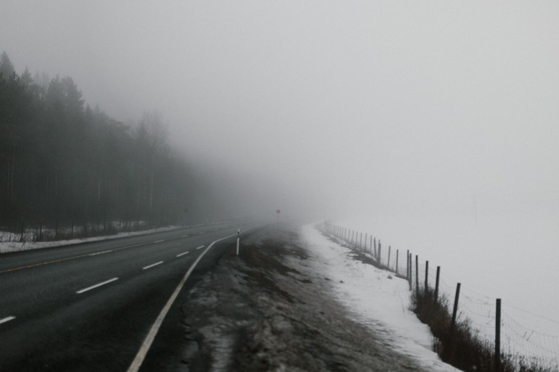 north-anna-matilda-valli-3.JPG