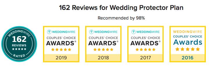 wedding-insurance-nashville