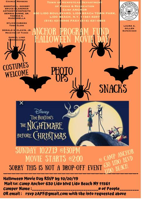 HalloweenLH.png