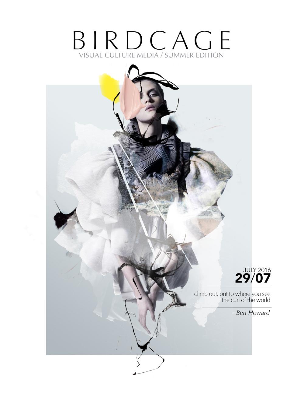 BIRDCAGE_WEBSITE.jpg