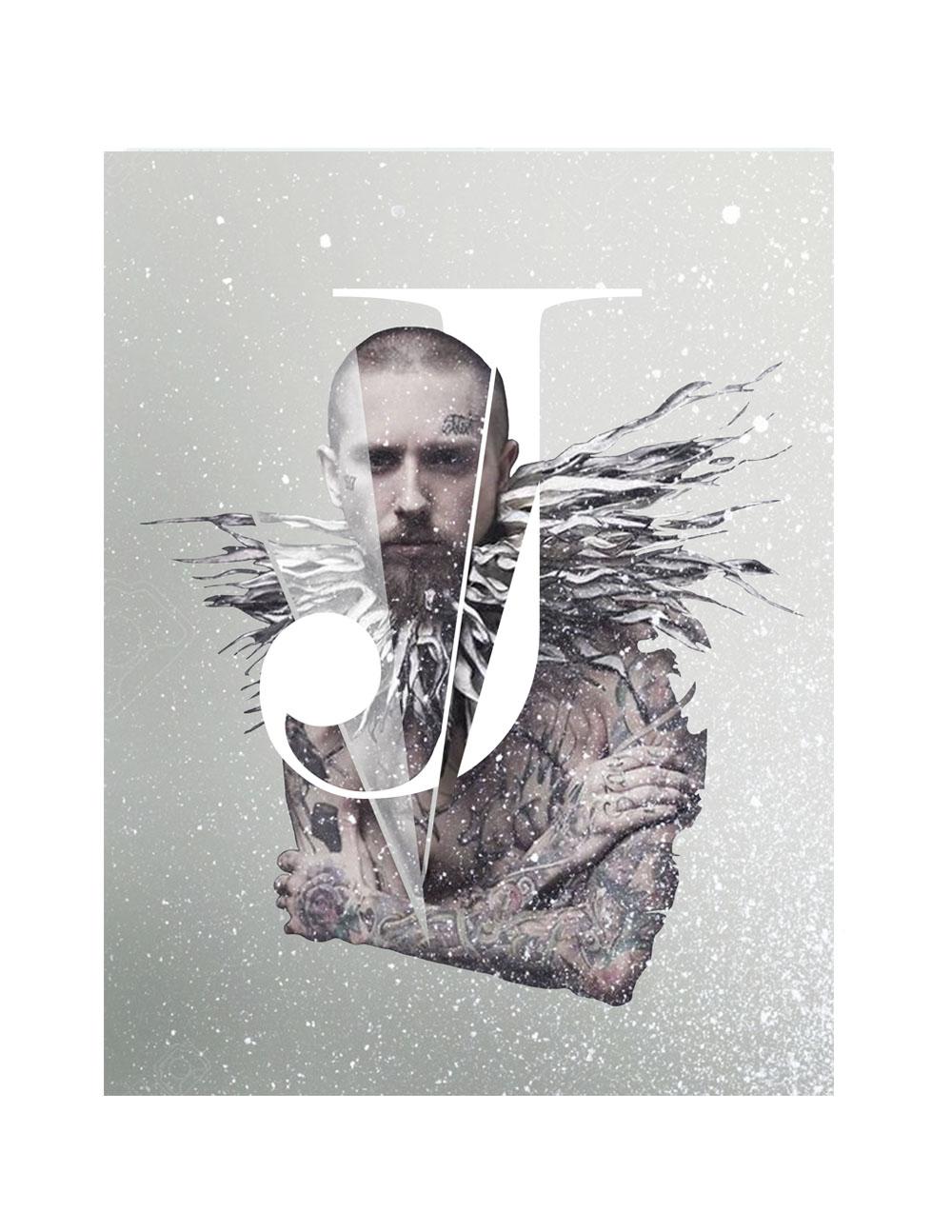 JACK_website.jpg