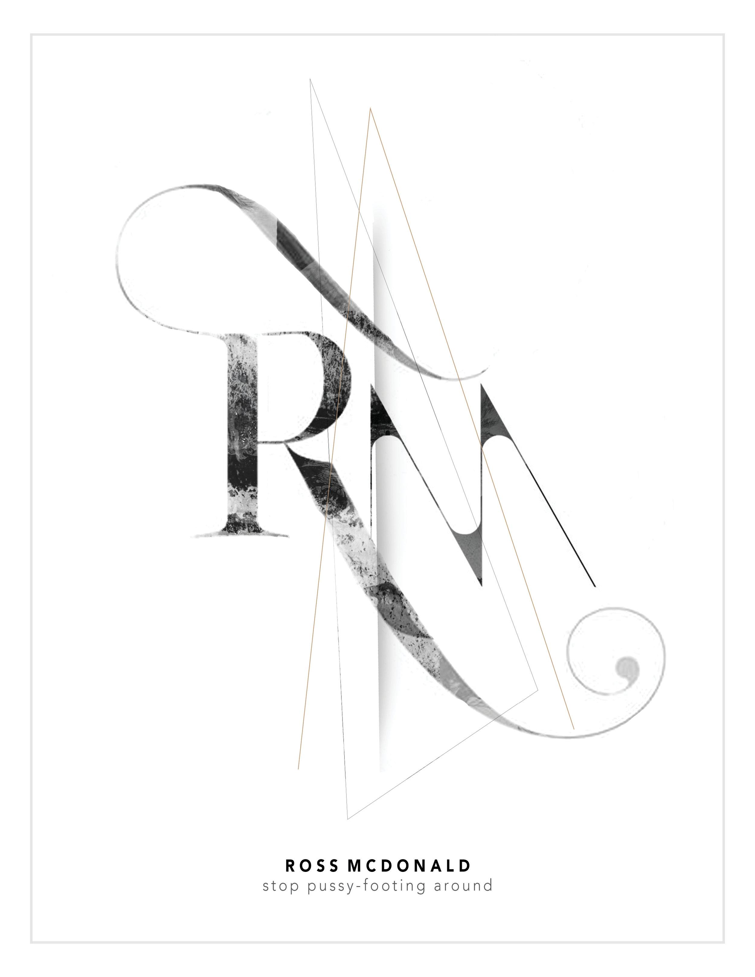 ROSS M.jpg