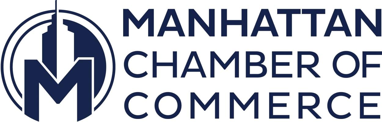 MCC logo hrz.jpg