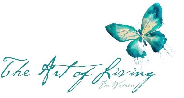 AOL+Logo.jpg