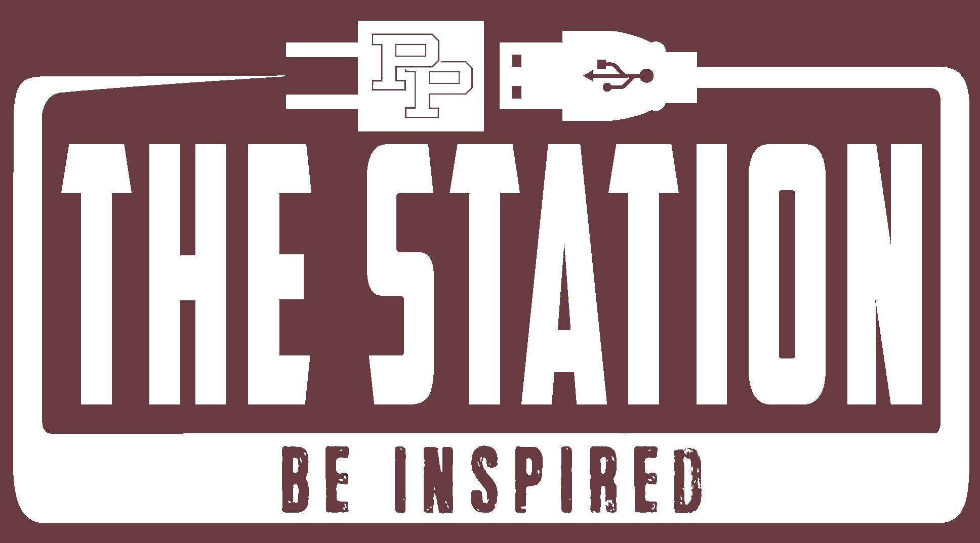 PP_StationPages.jpg