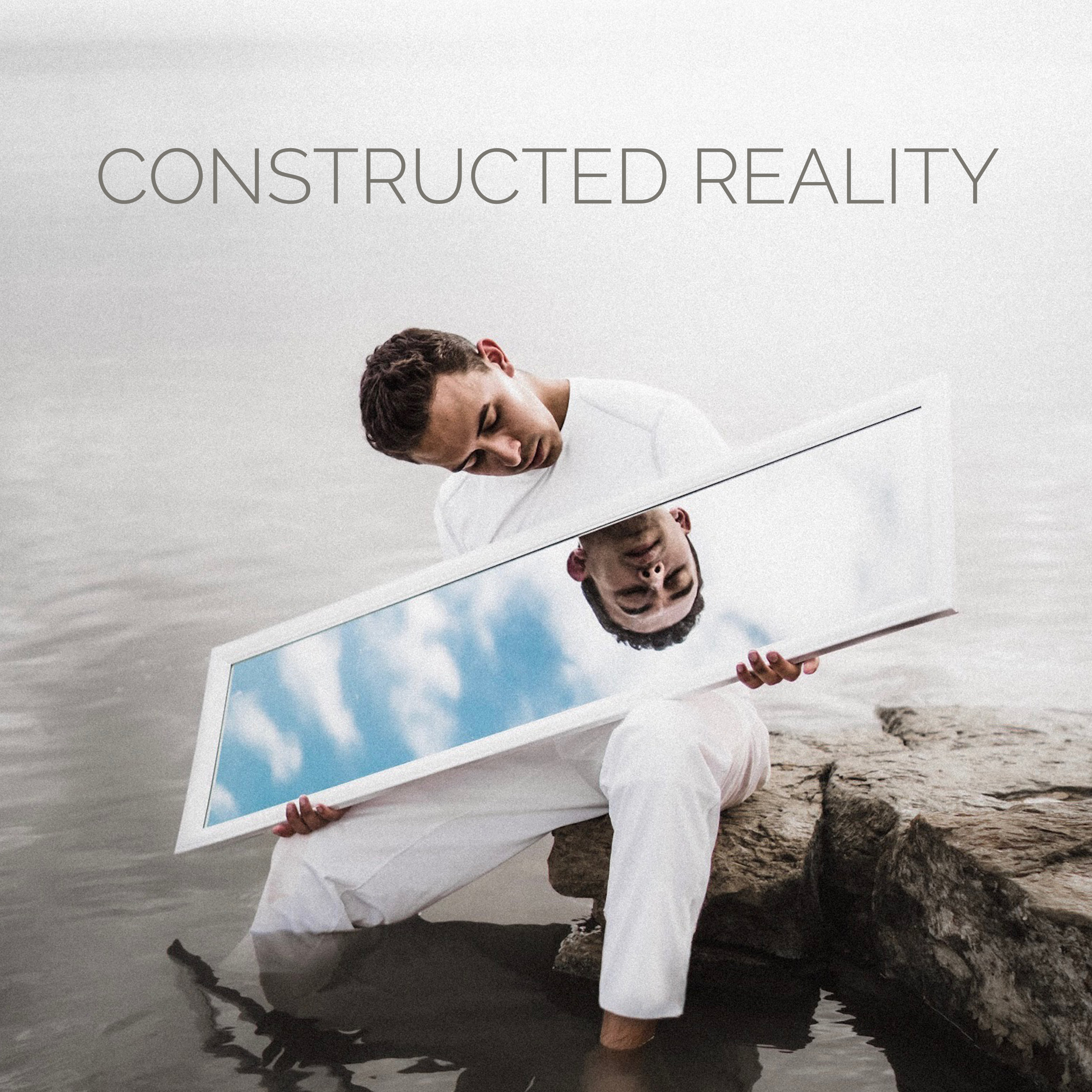 CONSTRUCTED REALITY SQUARE.jpg